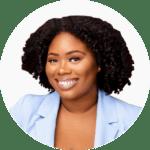 Sherese Reed   Staged Smart Testimonial Profile Pic